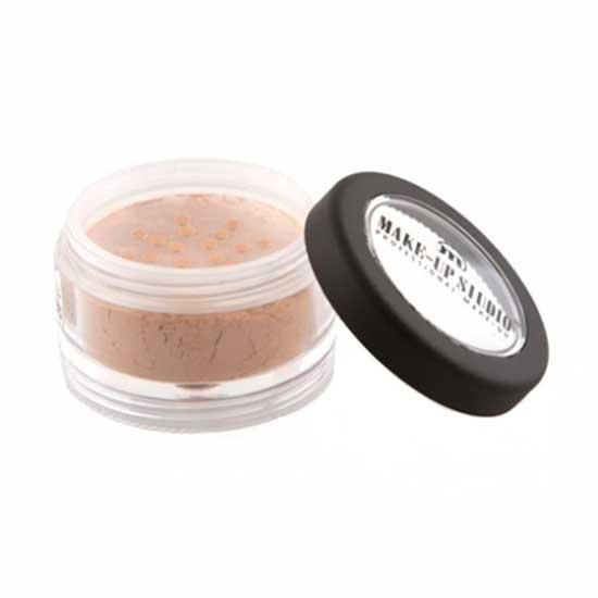 Pudra Translucida Pulbere Profesionala Make-Up Studio 8 gr - 02-big