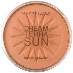 Pudra Bronzanta Maybelline Dream Terra Sun 01 Light Bronze