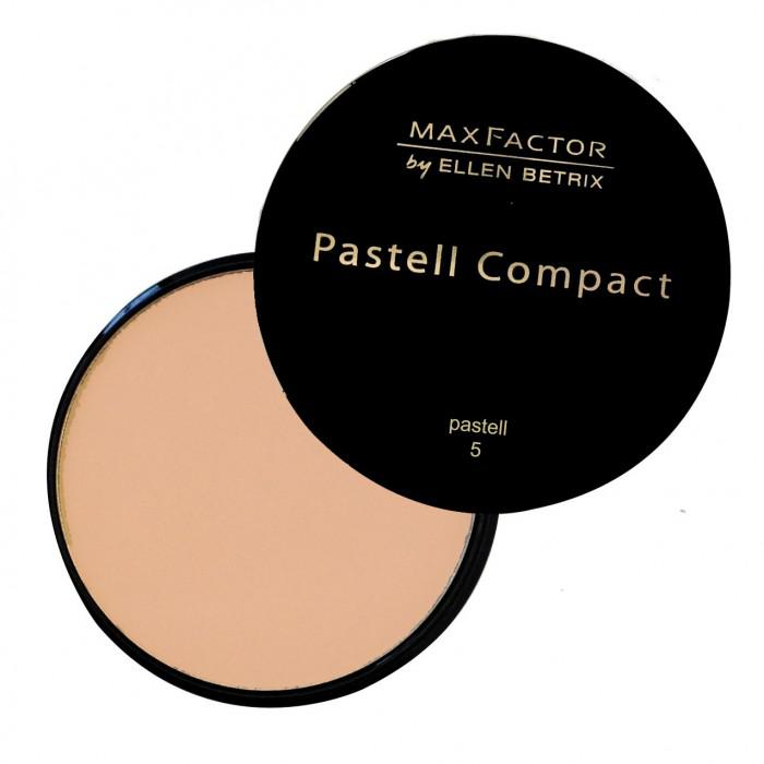 Pudra Max Factor Pastell Compact By Ellen Betrix - 05