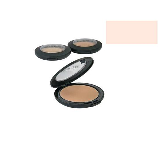 Pudra Compacta Profesionala Make-Up Studio 10 gr - Ivory-big