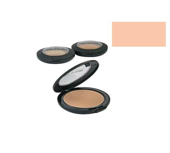 Pudra Compacta Profesionala Make-Up Studio 10 gr - Peach Beige-big