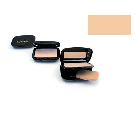Pudra Compacta Profesionala Make-Up Studio 17 gr-Nuanta 02-big