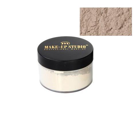 Pudra Profesionala Translucenta Extra Fina Make-Up Studio 35 gr-02-big