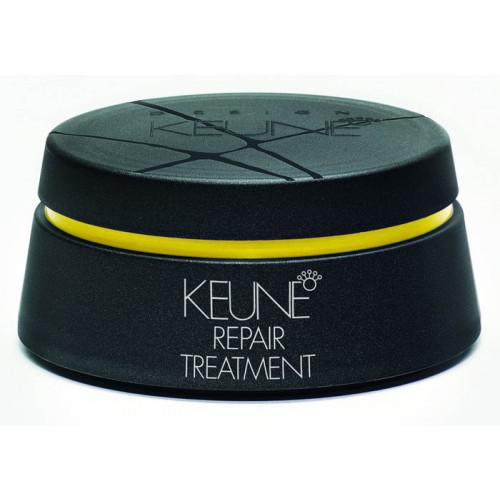 Tratament Reparator KEUNE pt.parul degradat - 200 ml-big