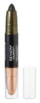 Fard Revlon ColorStay Smoky Shadow Stick - 205 Atomic-big