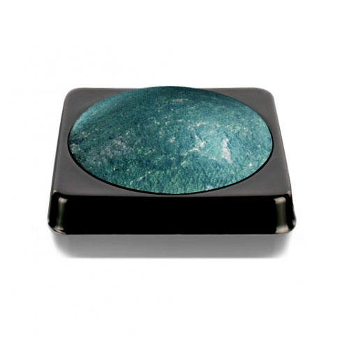 Rezerva Fard De Pleoape Make Up Studio Lumiere Blue Emerald