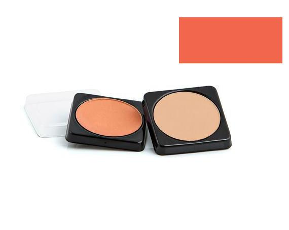 Rezerva Corector Compact Profesional Make-Up Studio 4 ml - Orange-big