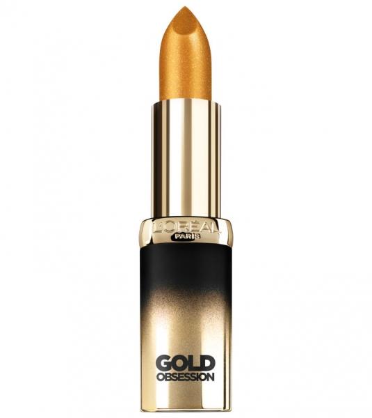 Ruj Mat Profesional Kiss Beauty CC Lips - 12 Play Hard