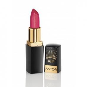 Ruj ASTOR Colour Last VIP - 133 Deluxe Pink