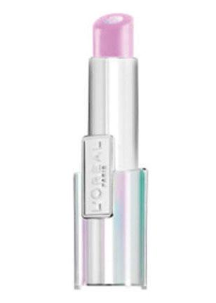 Ruj L oreal Caresse 08 Pink Angelic