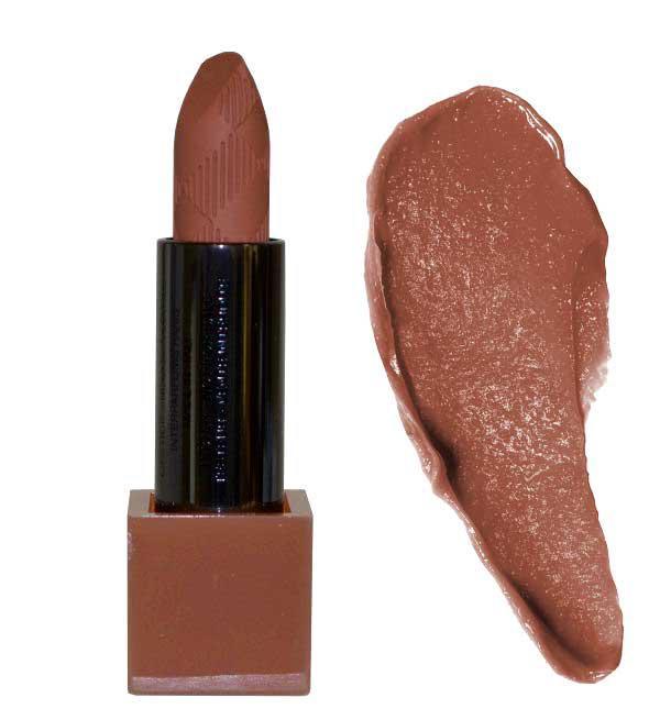 Ruj pigmentat si cremos BURBERRY Lip Mist Tester 02 Copper