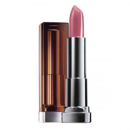 Ruj Maybelline Color Sensational 620 Pink Brown