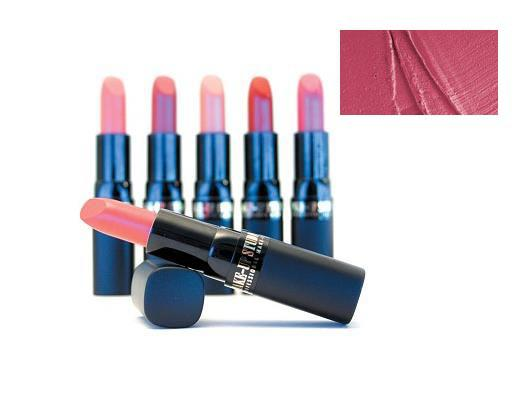Ruj Profesional Make-Up Studio Lipstick - Nuanta 37P-big