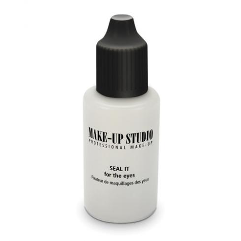 Solutie Profesionala Fixare Farduri (Baza) Make-Up Studio Seal It-20ml