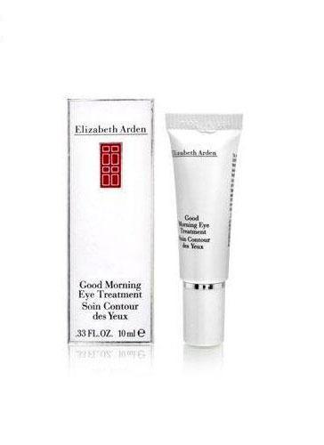 Ser Tratament Pentru Ochi Elizabeth Arden Good Morning Eye Treatment 10 ml