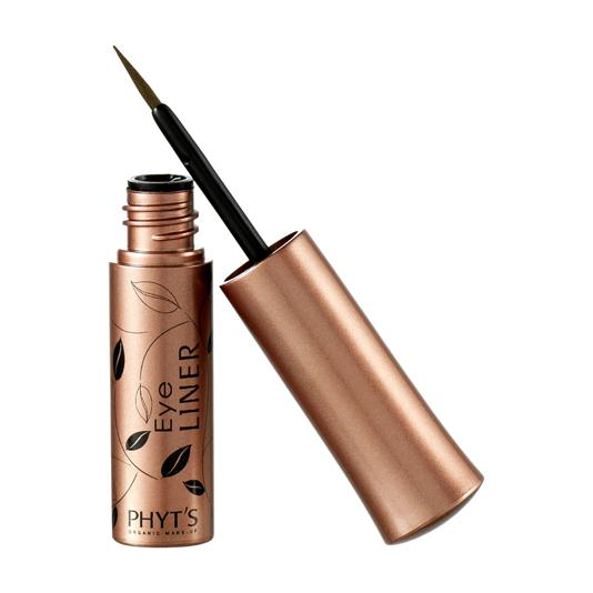 Eyeliner natural maro Phyt's-big