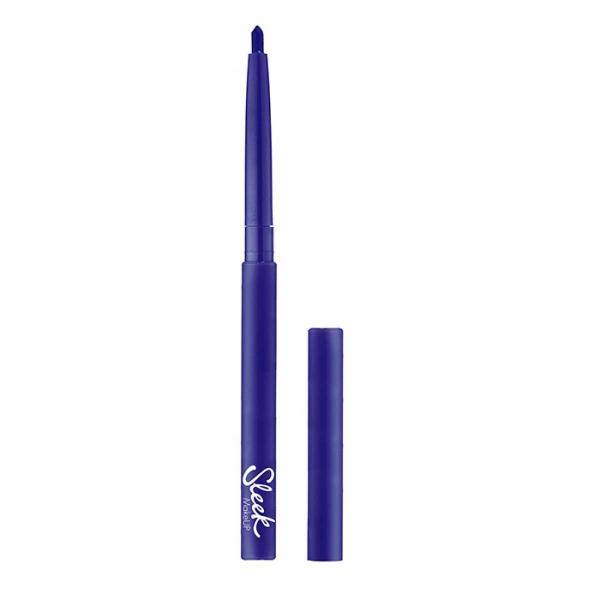 Creion De Ochi Retractabil Sleek Twist Up Eye Pencil Royal 0.3 Gr
