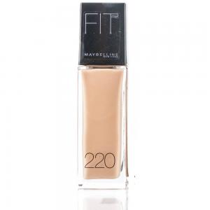 Fond de Ten Maybelline Fit Me - 220 Natural Beige0