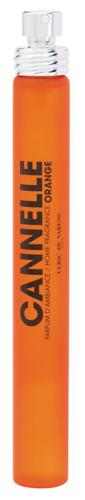 Parfum De Camera Ulric De Varens - Canelle Orange