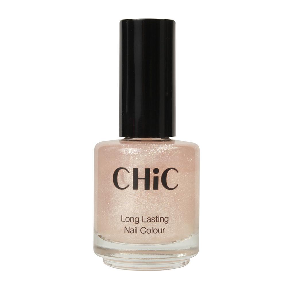 Lac De Unghii Profesional Perfect Chic - 284 Honey