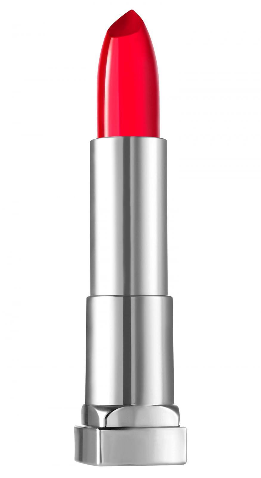 Ruj Maybelline Colorsensational Popsticks - 080 Ch
