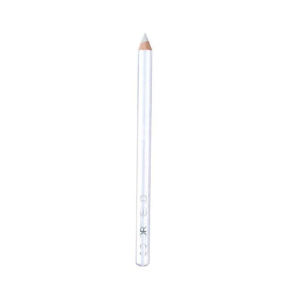 Creion De Ochi Avon Color Trend Pencil Play - White