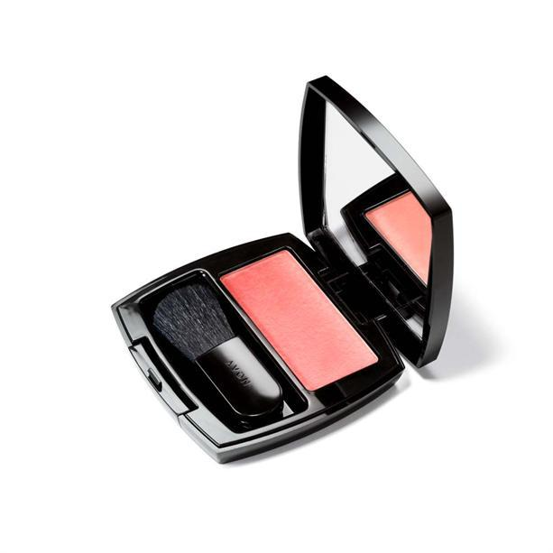 Fard De Obraz Avon Iluminator Ideal Luminous - Peach