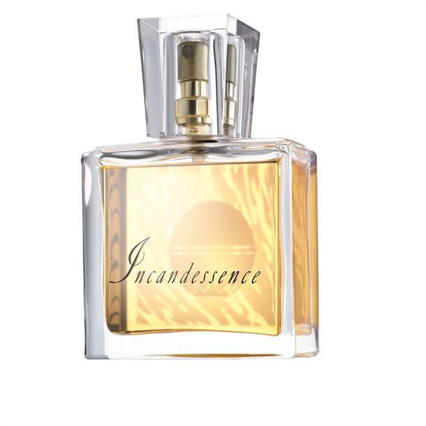 Mini-apa De Parfum Avon Incandessence - 30 Ml