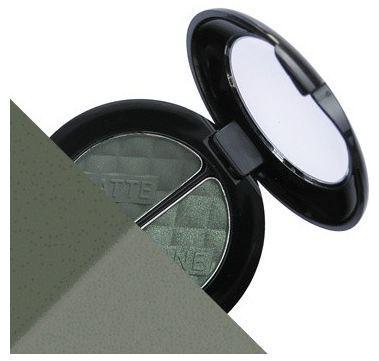 Fard Astor Matte & Shine Eyeshadow Duo - 310 Fores