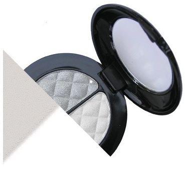 Fard Astor Matte & Shine Eyeshadow Duo - 740 Call