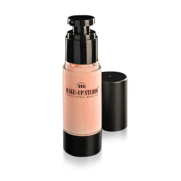 Baza De Machiaj Profesionala Make Up Studio Face Prep 35 ml