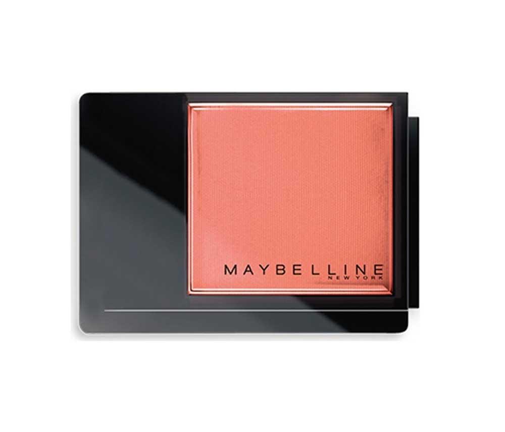 Blush Maybelline FaceStudio - 100 Peach Pop, 5 gr