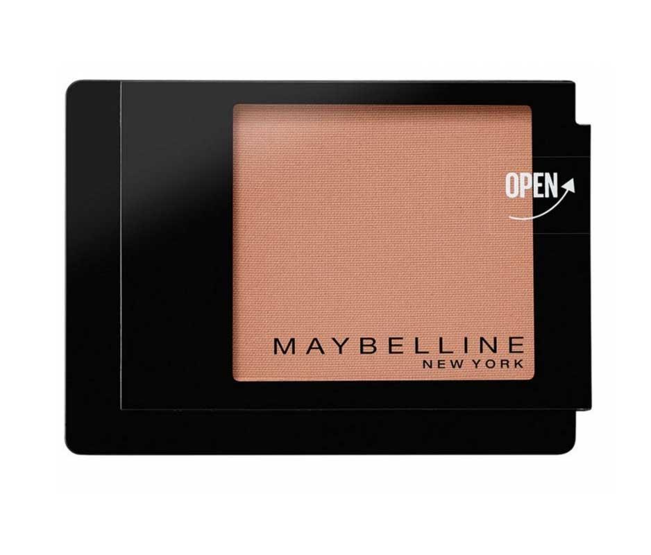 Blush Maybelline FaceStudio - 40 Pink Amber, 5 gr