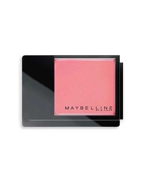 Blush Maybelline FaceStudio - 60 Cosmopolitan, 5 gr
