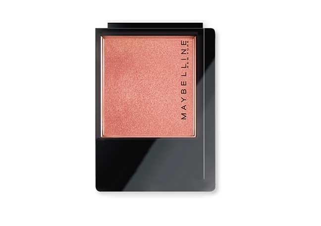 Blush Maybelline FaceStudio - 90 Coral Fever, 5 gr