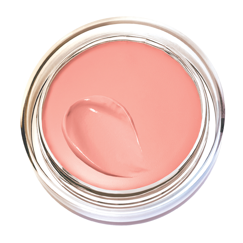 Blush Cremos Maybelline Dream Touch - 02 Apricot