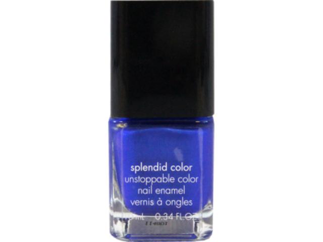 Oja Calvin Klein Splendid Color - 309 Electric Blu