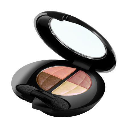 Fard Astor Color Vision - 125 Magic Brown