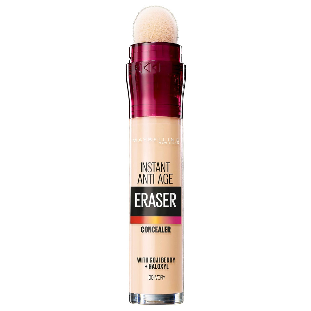 32 MAYBELLINE ANTI AGE 00 - * AntiAging