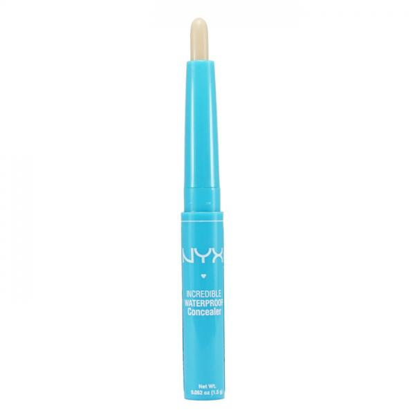 Corector Nyx Professional Incredible Waterproof -