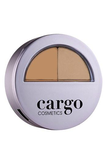Corector Profesional Duo Cargo Double Agent - 01
