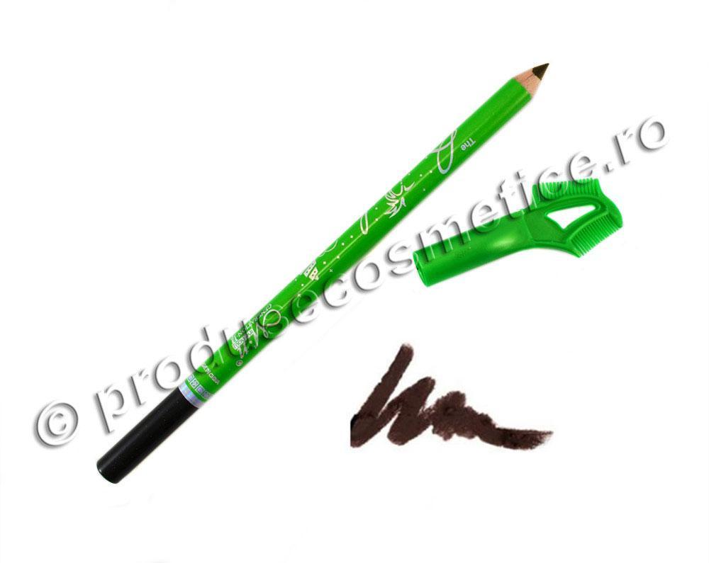 Creion De Sprancene Rezistent La Transfer Menow - 02 Maro Inchis