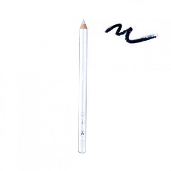 Creion De Ochi Avon Color Trend Pencil Play - Black