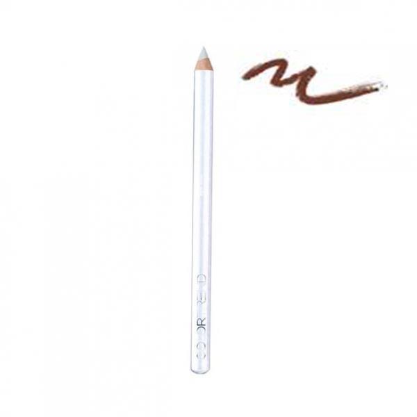 Creion De Ochi Avon Color Trend Pencil Play - Dark Brown
