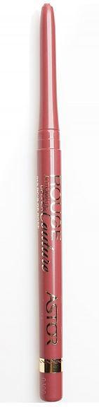 Creion De Buze Astor Rouge Couture Automatic 013bo