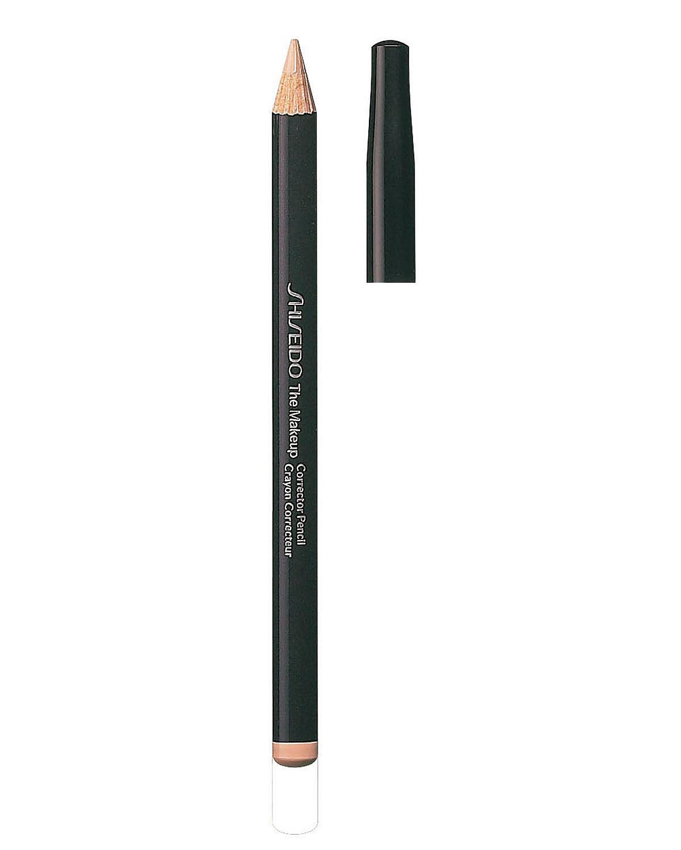 Creion Corector Shiseido The Makeup Medium