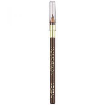 Creion De Ochi Loreal Color Riche Le Khol - 104 Ic