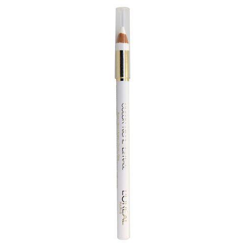 Creion Iluminator Loreal Color Riche Le Khol - 120