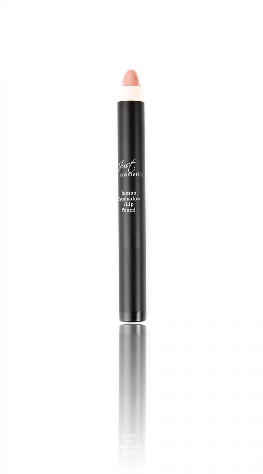 Creion Ochi Si Buze Jumbo Just Cosmetics Nuanta 11 - Bo-17