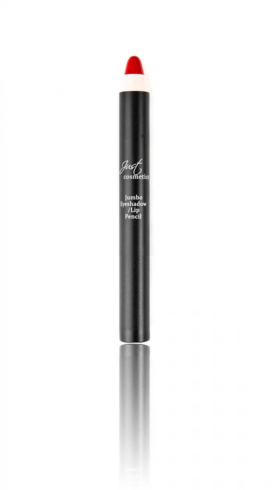 Creion Ochi Si Buze Jumbo Just Cosmetics Nuanta 12 - Bo-17